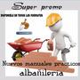 Libro Tecnico Construccion Albañileria Mega Pack