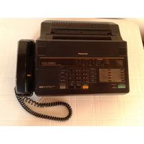 Teléfono / Fax - Panasonic Modelo Kxf50, Para Repuestos