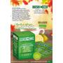 Suplemento Dietario Defencinc Vitamina C + Cinc - Candela