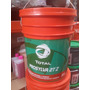 Aceite Agro 2 T X 20 Litros Para Jardineria Y Forestacion