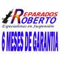 Reparacion Amortiguador Trasero Fiat Palio Weekend/marea X2u