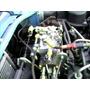 Oportunidad Bomba Inyectora De Renault Express Usada Y Calib