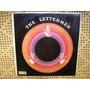 The Lettermen / The Lettermen 1968 - Lp De Vinilo