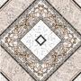 Ceramica Valencia Beige 37x37 1º Calidad Cañuelas