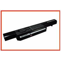 Bateria Notebook Bangho E4120 E5120 C5501 W240 W251 B240xhu
