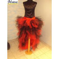 Vestido 15 Años!!!! Desmontable, Nuevo, Color A Eleccion!!!
