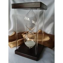 Reloj De Arena 45