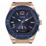 Reloj Guess Connect Hombre C0001-g1 / G2 Smartwatch Original