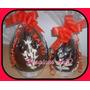 Huevo De Pascua N°25 1 Kg