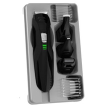 Corta Barba Kit 8 En 1 Remington Pg6020