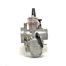 Carburador De Competición Koso 34mm Cr80 Cr125 Yz125 Yz 250