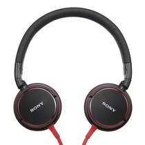 Auriculares Sony Mdr Zx700 Profesionales
