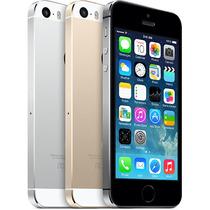 Iphone 5s Liberado Nuevo En Caja Cerrada