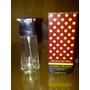 Envase Carolina Herrera X 100 Ml C/caja Impecable!!!!