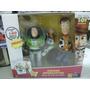 Toy Story Amigos Interactivos Envio Sin Cargo Caba