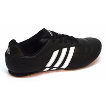 Zapatillas Adidas Hombre Kundo