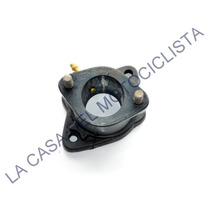 Boca De Admsion Honda Hero 150 Cbz China - Rts 2858
