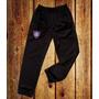 Pantalon De San Lorenzo