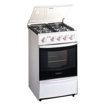 Cocina Patrick Cpf-9551b 51cm