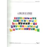 A Coro Con  Les Luthiers - Vol. 2