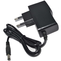Fuente De Alimentación Switching 5v Cc 2a - Plug 2.1