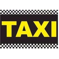 Fiat Siena 1.4 Negro Ideal Taxi, Con Gnc De Fabrica !!!!!!!