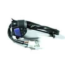 Switch Izquierdo Cg150-s2 (tubular) Motomel