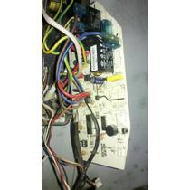 Placa Control Split 2250/2500/2750f Fríocalor Control Remoto