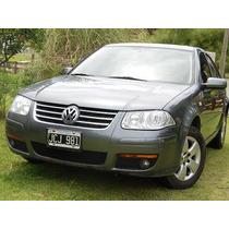 Volkswagen Bora 2.0 Trendline 2010 47.000 Km