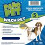 Nuevo Pañopet Wash Pet Paños Jabonosos X 5 Unidades!!!