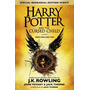 Harry Potter 8 The Cursed Child - J. K. Rowling