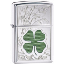 Encendedor Zippo Choice Collection M.24669 - Original