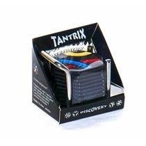 Tantrix Discovery Soporte Cromo