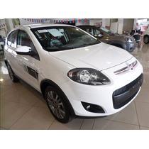 Fiat Palio Nuevo Sporting 1.6 16v 0km...anticipo Y Cuotas!!!