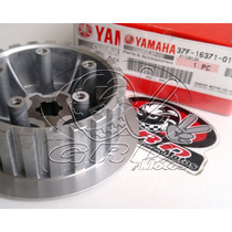 Centro Embrague Yamaha Blaster 37f1637101 Grdmotos
