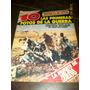 Revista 10 11/5/82 Primeras Fotos De La Guerra De Malvinas
