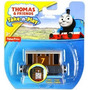 Tren Thomas & Friends - Toby- Take And Play