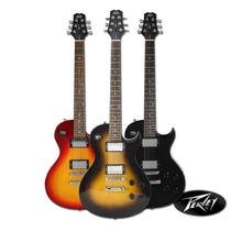 Guitarra Eléctrica Peavey Sc-1