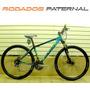 Bicicleta Mountain Bike Vairo Xr 4.0 Rod 29 Nuevo Modelo