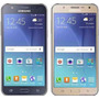 Samsung Galaxy J7 J700m Libres Doble Flash Octa Core 16gb