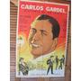 Afiches De Cine Antiguos Con Carlos Gardel