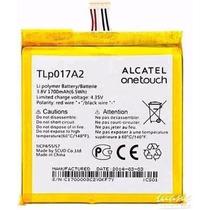 Bateria Alcatel Ot6012 One Touch Idol Mini Original