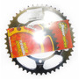Corona Transmision Acero Supersprox Transalp 47t Motorbikes