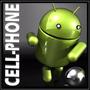 Samsung Galaxy J1 Ace Incluye Vidrio Glas + Funda De Calidad