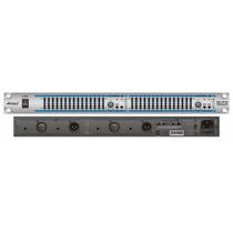 Ecualizador Apogee Eq-1515 Procesador De Sonido