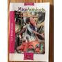 Mini-antologia Cuentos Tradicionales - Bornemann. Santillana