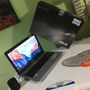 Asus N56vb I7, 8gb, 740m, Ssd (impecable)