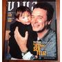 Revista Viva Deborah Corral Oscar Martinez Raquel Welch 96