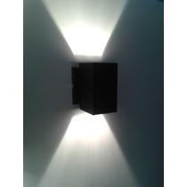 Difusor Bidireccional De Exterior / Interior, Lente B-1004