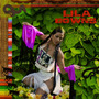 Cd Lila Downs Ojo De Culebra - Descatalogado